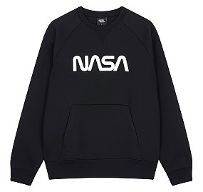 NASA 네오테리 맨투맨