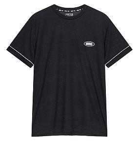 마블 캐릭터 스포츠 티셔츠