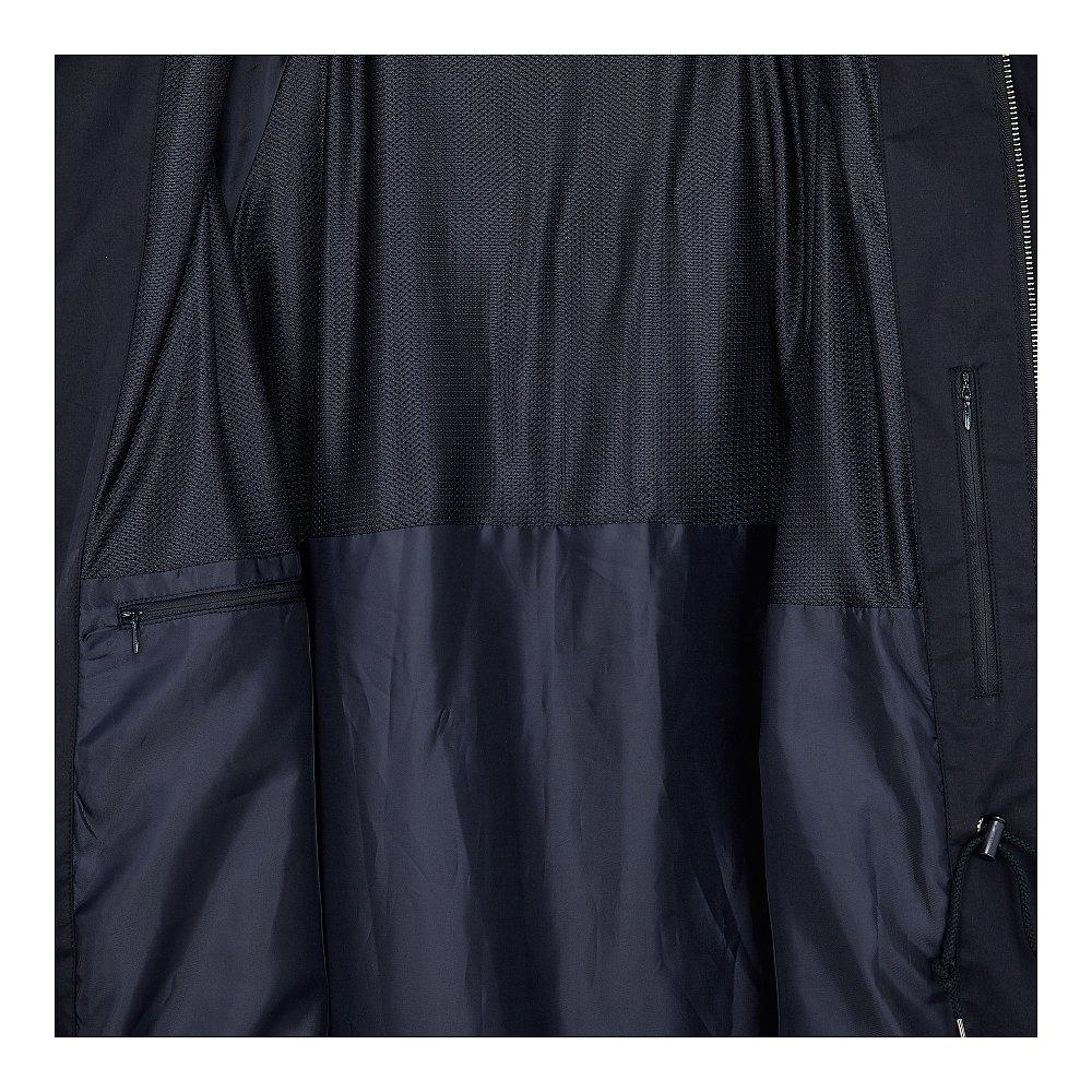 스튜디오 톰보이(STUDIO TOMBOY) [MEN]후드 디테일 코트 점퍼 2001238647149