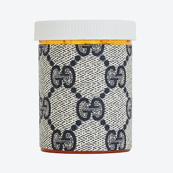 [Sarah Coleman] Pill Box L(Gucci B)