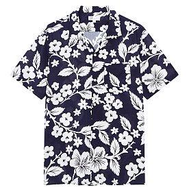 ★갭 남성 19년 SUMMER★ 소프트 원 포켓 반팔 셔츠