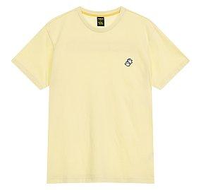 니니즈 그래픽 티셔츠