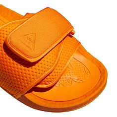 [Adidas x PW Boost Slide] FV7261 Slide