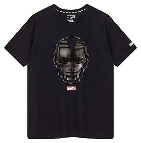 마블 캐릭터 티셔츠