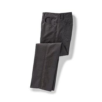 DRY TIN CLOTH UTILITY 5 POCKET PANTS Raven 필슨 드라이 틴 클로스 유틸리티 5포켓팬츠