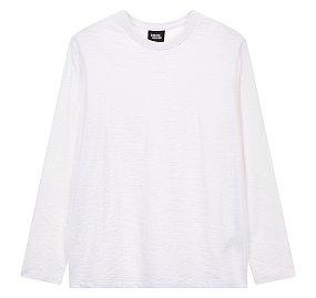슬럽 미니테리 티셔츠