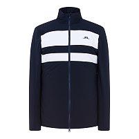 [Men] 팩라이트 하이브리드 골프 자켓