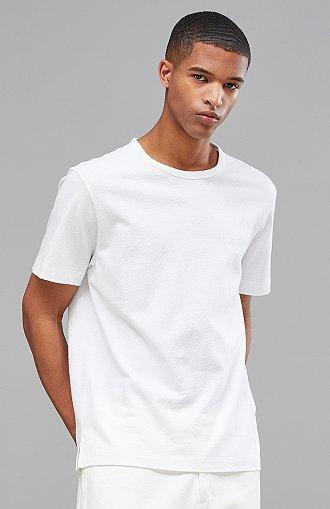 [CASUAL] 반팔 TERRY 티셔츠