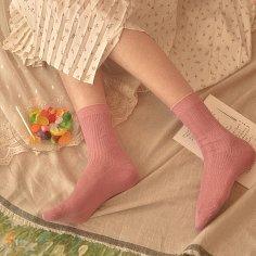 아이딘 핑크
