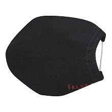 클래식 엘레강스 룩 마스크 2pack