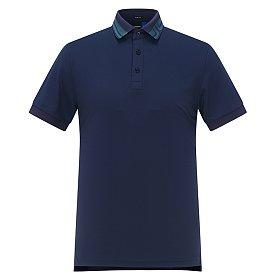 [Men] 아말 라이트 피케 티셔츠