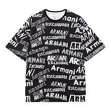캐주얼 레터링 패턴 반팔 티셔츠