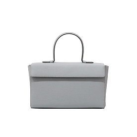 CITY WIDE BOX FW - MELLOW GREY