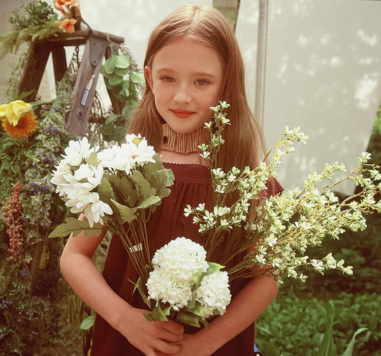 HAPPY 어린이날 ♥