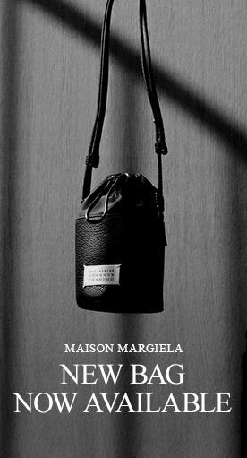 MM New Bag