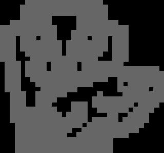 JAJU_PC_슬립웨어