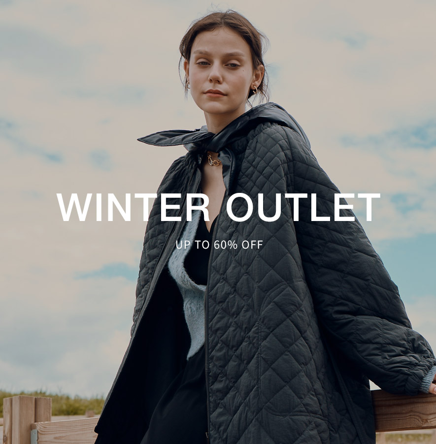 WINTER OUTLET