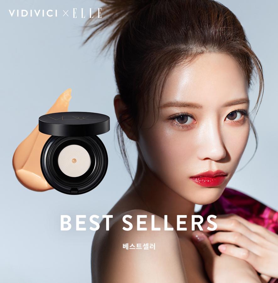 04 best seller