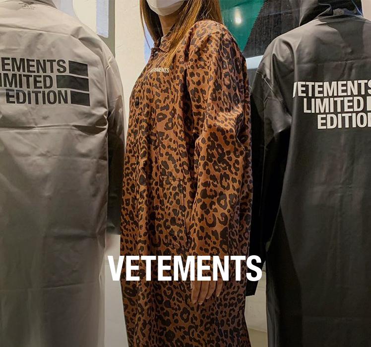 VETEMENTS_0