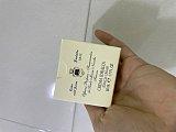 0F07259A-FE74-4490-B653-03E34F4C003C.jpeg