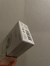 4E640CDC-3099-4B37-B6B7-5992A3A048FD.jpeg