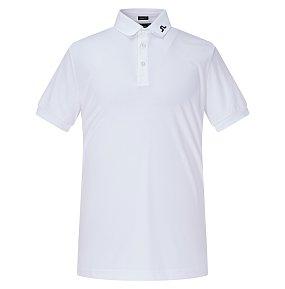 [Men] KV 레귤러핏 TX 져지 피케셔츠