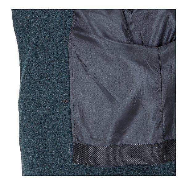 ★이수경 착용★세인트 더블 버튼 코트
