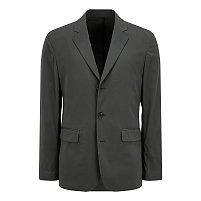 [M] 유틸리티 싱글 자켓