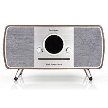 티볼리 오디오 아트시리즈 프리미엄 블루투스 오디오 Musicsystem HOME