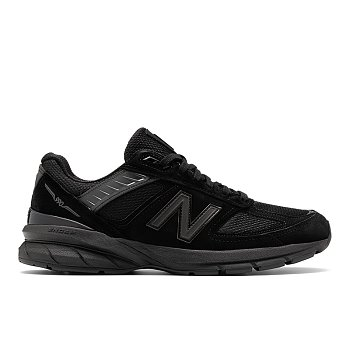 [NEW BALANCE] M990BB5-SNEAKERS