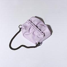 번백 bun Bag s - lavender 20도