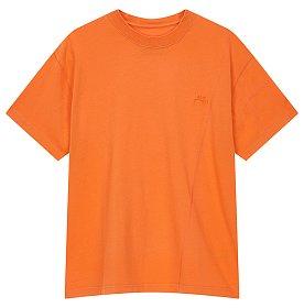 [A-Cold-Wall] 라인 포인트 티셔츠 (남성)