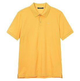[Men Collection] 루비 슬림 폴로 셔츠