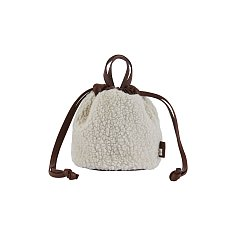 M20-BG022 / Lulu Bag