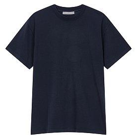 [A-Cold-Wall] 백프린트 티셔츠 (남성)