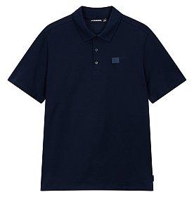 [Men Collection] 마일스 져지 폴로 셔츠