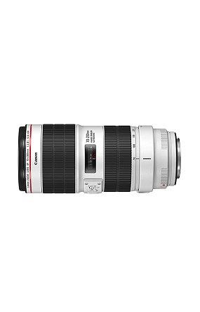 캐논 정품 렌즈 EF 70-200mm 1:2.8L IS III USM (EF마운트)