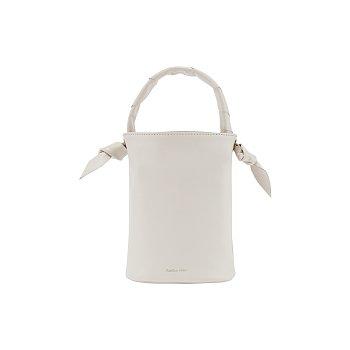 XRM4-BG005 / Pippi Cylinder Bag