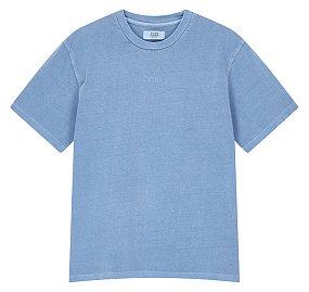[ESSENTIAL] 숏슬리브 티셔츠