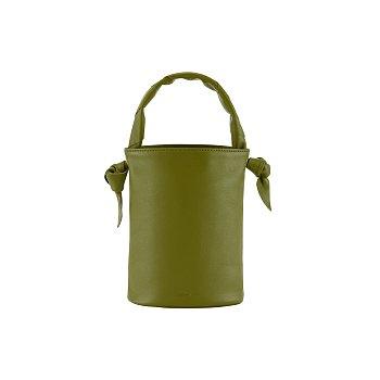 XRM4-BG006 / Pippi Cylinder Bag