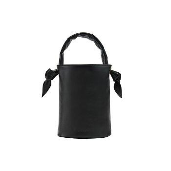 XRM4-BG007 / Pippi Cylinder Bag