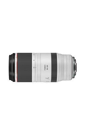 캐논 정품 렌즈 RF 100-500mm F4.5-7.1L IS USM (RF마운트)