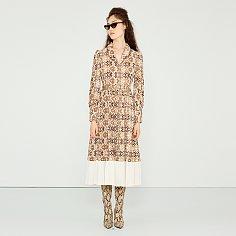 Recode Dress