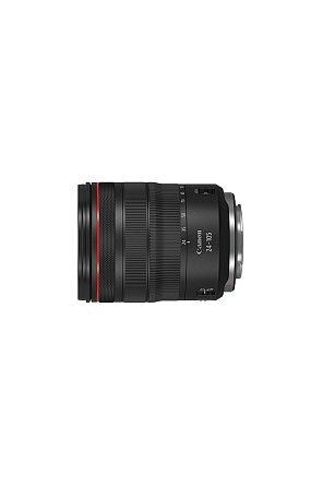 캐논 정품 렌즈 RF 24-105mm F4L IS USM (RF마운트)