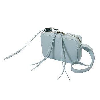 Cassette Bag Sky Blue