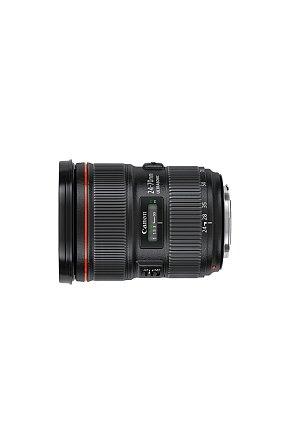 캐논 정품 렌즈 EF 24-70mm f2.8L II USM (EF마운트)