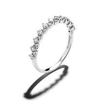 [ADDIR] 다이아몬드 가드링