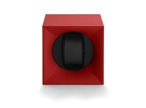 SWISSKUBIK START BOX SK01. STB. 004