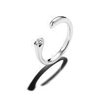 [ADDIR] 포인트 다이아몬드 오픈링
