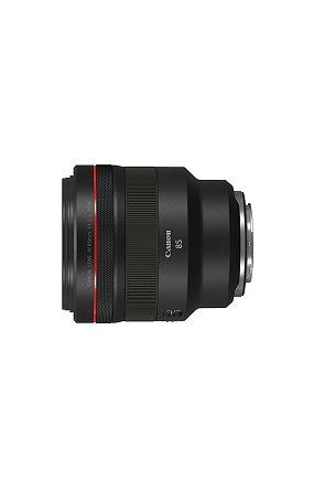 캐논 정품 렌즈 RF 85mm F1.2 L USM (RF마운트)